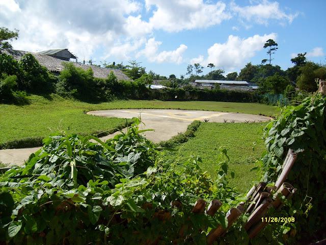 Из зимы в лето. Филиппины 2011 - Страница 6 S6300976