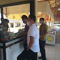 Jaksa Pengacara Negara Dan Tim BKD Akan Tertibkan Pajak Hotel/Restoran
