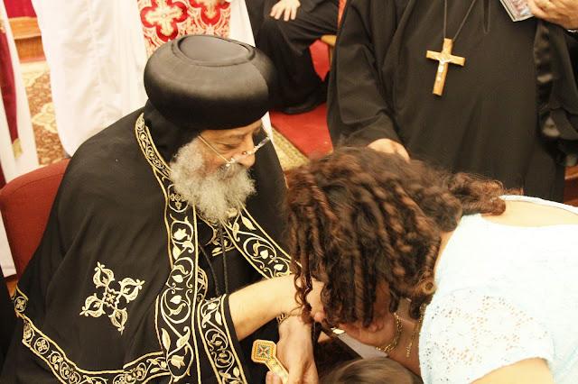 H.H Pope Tawadros II Visit (4th Album) - _MG_1045.JPG