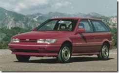 1989-dodge-colt-turbo-mitsubishi-mirage-turbo-photo-166441-s-429x262