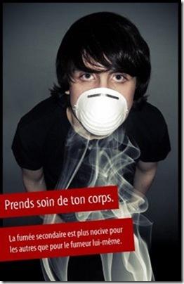 anti tabaco dia 31 mayo (14)