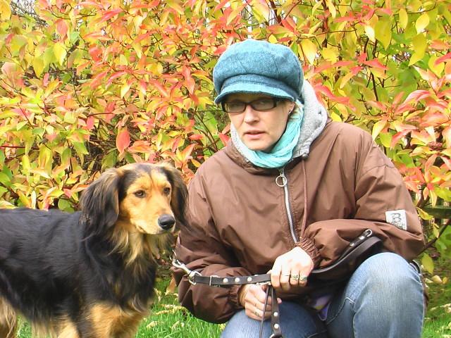 20101017 BGVP Pruefung Oktober - 0014.JPG