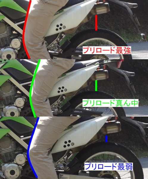 プリロード解説.png