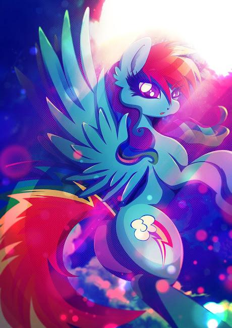 [Bild: RainbowDashIntothenightbyRariedash1493769432835.jpg]