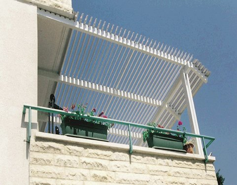 Adjustable Patio Covers - patio-cover-design-50%255B1%255D.jpg