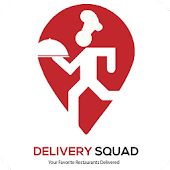 Delivery Squad