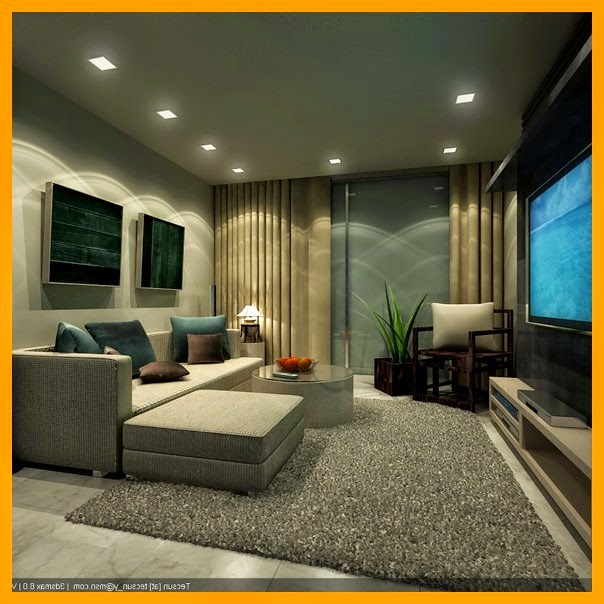 Alimustang home design future houzz all professionals for Famous home interior designers