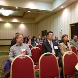 2012-05 Annual Meeting Newark - a055.jpg