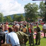 Bezirksbewerb 2016 Mistlberg (350).JPG