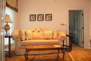 custom upholstery7