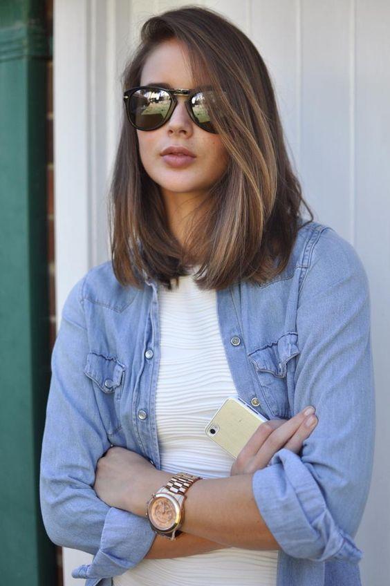 shoulder-haircuts