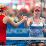 Angelique Kerber - 2016 Brisbane International -DSC_6493.jpg