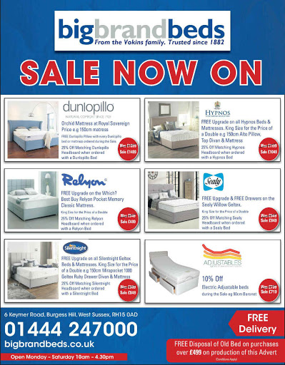 Advert MST Page 30.6.16-900