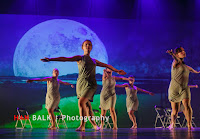 HanBalk Dance2Show 2015-5431.jpg