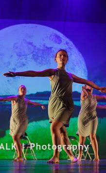 HanBalk Dance2Show 2015-5431.jpg