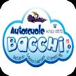Autoscuola Bacchi icon