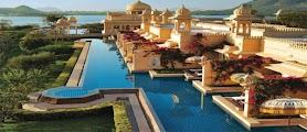 فندق فاخر بمراكش توظيف 65 منصب في عدة وظائف و تخصصات HOTEL%2BTHE%2BOBEROI%2BMARRAKECH%2BRECRUTEMENT%2B65%2BPOST%2B%25281%2529
