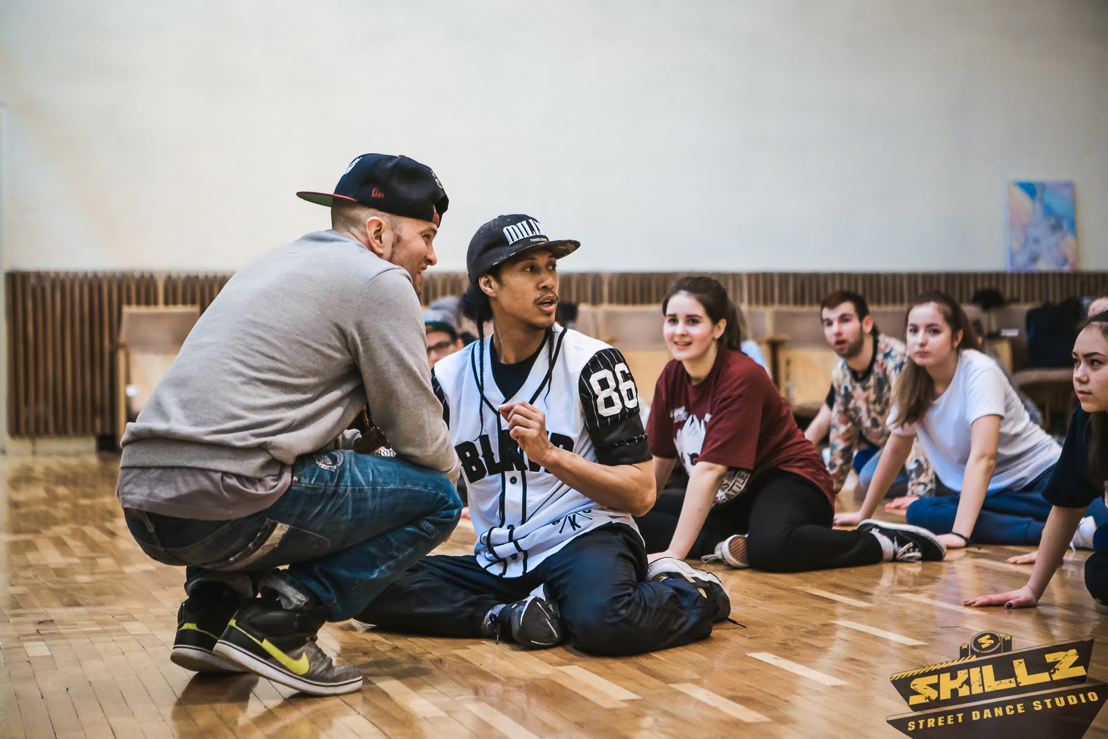 Dedson Hip Hop seminaras (FRA) - IMG_6678.jpg