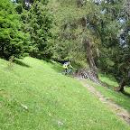 Tibet Trail jagdhof.bike (211).JPG