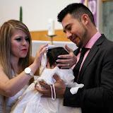 Baptism Kora - IMG_8527.JPG