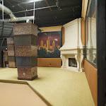 Fireplace_Area.jpg