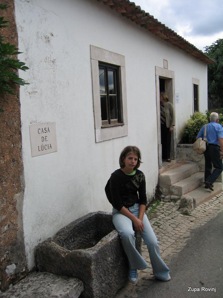 FATIMA, LURD, SANTIAGO... 2003 - IMG_1307.JPG