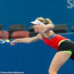 Maria Sharapova - 2016 Brisbane International -DSC_1744.jpg
