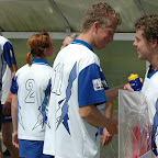 Afscheidswedstrijd Robbin en Iris 19 mei 2007 (48).JPG