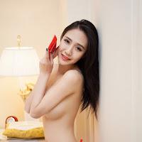 [XiuRen] 2014.01.25 NO.0092-于大小姐AYU 0027.jpg