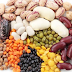 Why Should You Eat Beans and Legumes? - 9 Important Health Benefits