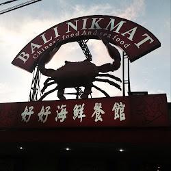 Bali Nikmat's profile photo