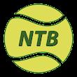 NTB N