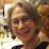 Walkyria Acquesta Dias's profile photo