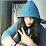 TINA KARLINA's profile photo