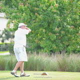 OLGC Golf Tournament 2015 - 247-OLGC-Golf-DFX_7791.jpg