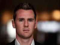 Biodata Shane Smeltz, Marquee Player Borneo FC