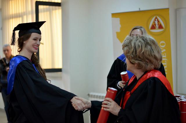 Dodela diploma, 25.12.2014. - DSC_2775.JPG