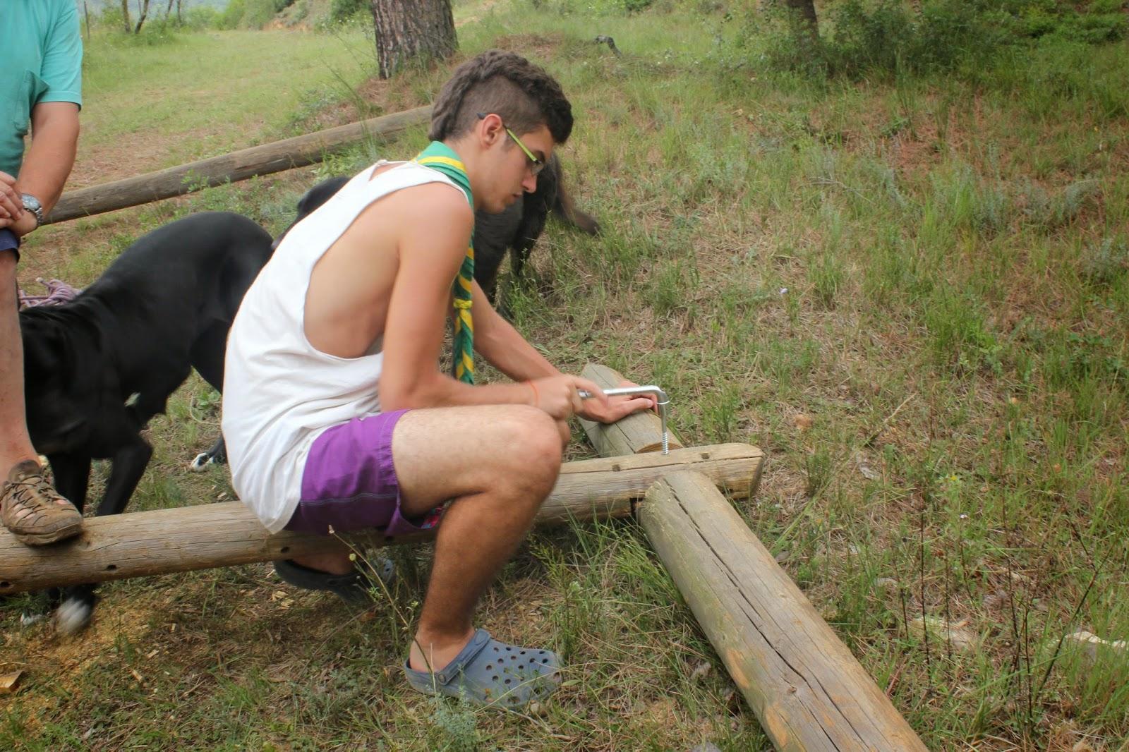 Campaments Estiu Cabanelles 2014 - IMG_0258.JPG