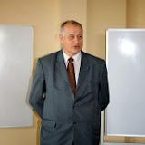 07.06.2010 - Poseta rektora Prof. dr Milovana Stanisica - img_12709.jpg