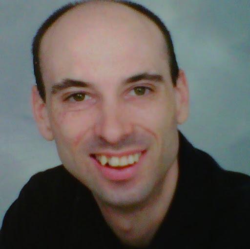 Justin Lajeunesse