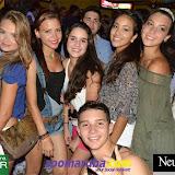 Nightlife8March2014SividiviSandBarSenorFrogsAndChupitozByNeutrogenaAndGarnier