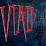 Vladmir Oliveira (Vlad)'s profile photo