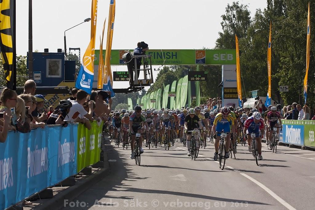 2013.06.02 SEB 32. Tartu Rattaralli 135 ja 65 km - AS20130602TRR_078S.jpg