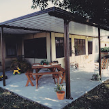 Solid Patio Covers - IMG_0016.jpg