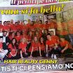 HAIR BEAUTY GENNY SANREMO.jpg