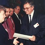 195-Együttélés 1995 kongresszus.jpg