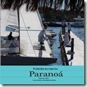 Livro-Portflio-Star-Lago-Parano-01_t
