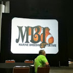 MACNA XXIII - Des Moines - IMG_3672.jpg