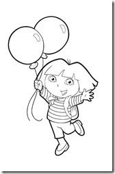 puca globos