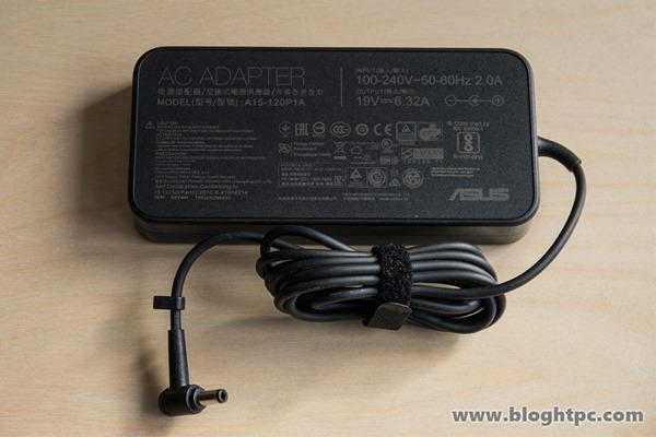 Fuente de Alimentación ASUS VivoMini PC VC66